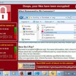 Apa Itu Virus Ransomware dan Bagaimana Cara Mengatasinya?