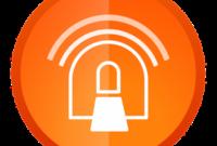 Anonytun, Aplikasi INternet gratis tanpa SSH dan Payload Terbaru