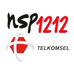 Cara berhenti NSP Telkomsel