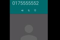 solusi masalah tidak bisa melakukan panggilan keluar telkomsel