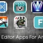 Aplikasi Edit Video Android Terbaik Untuk Youtubers