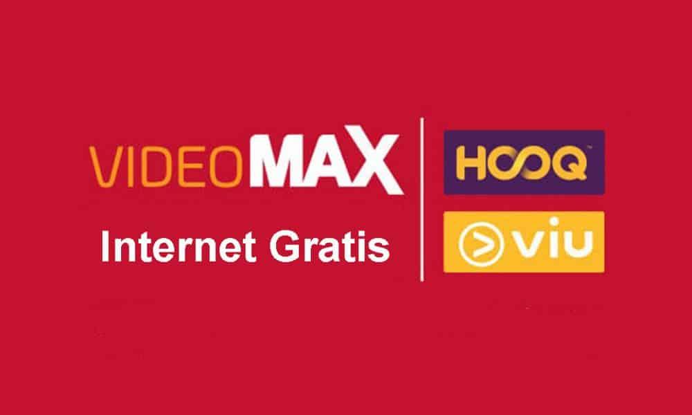 Bug Telkomsel Videomax Terbaru