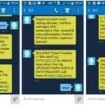 Trik Kuota Gratis Indosat Internet99kpre Terbaru
