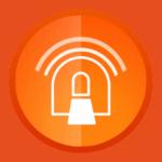Aplikasi Internet Gratis Terbaru tanpa SSH dan Payload