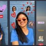 Cara Membuat Stiker Bergerak di Instagram Story