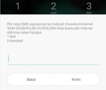 paket internet murah indosat terbaru 2018