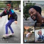 Cara Upload Video di IGTV dan Menggunakan IGTV Yang Wajib Diketahui