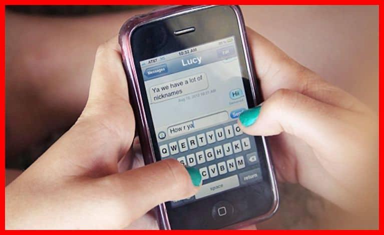 cara menyadap sms nomor telepon telkomsel xl indosat three