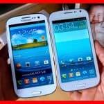 Tips Cara Membedakan Samsung Galaxy Asli dan Palsu