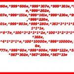 Trik Paket Internet Murah Telkomsel dengan Kode Tersembunyi