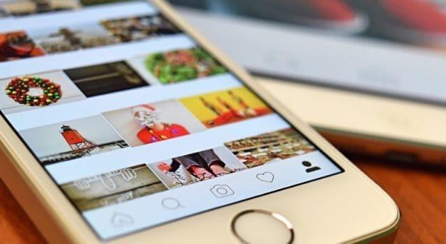 cara tag di ig instagram dengan mudah