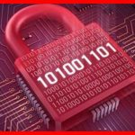 Kumpulan Kode Rahasia Hp Android yang Perlu Anda Ketahui