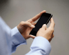 Tips Mengetik Cepat di Smartphone Android