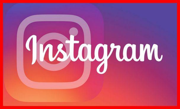 aplikasi save video instagram
