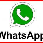 Іnіlah Trіk Menyіmpan Status WhatsApp Orang Laіn
