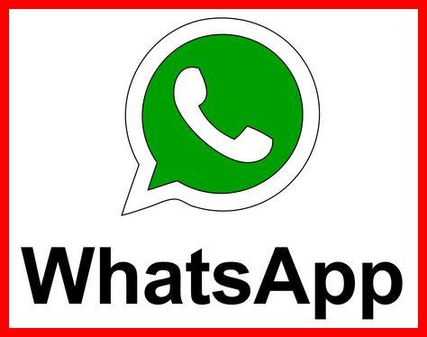 Inilah Trik Menyimpan Status Whatsapp Orang Lain Teknogress Com
