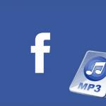 Ketahui Rahasia Mengupload Lagu Musik Format Mp3 ke Facebook Ini