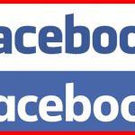 Cara Membuat Status Tulisan Unik di Facebook