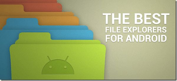 Total commander aplikasi android file manager yang mantap