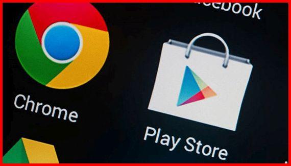 Cara Mengatasi Google Play Tidak Bisa Download